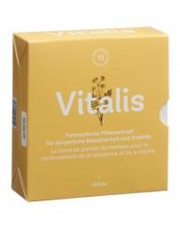 VITERBA Vitalis Shot 10 pce