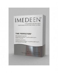 IMEDEEN Time Perfection 60 tabl