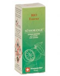 AROMASAN oranger doux huil ess 15 ml
