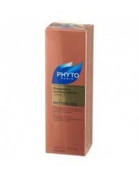 PHYTOELIXIR Shampooing nutritif intense 200 ml