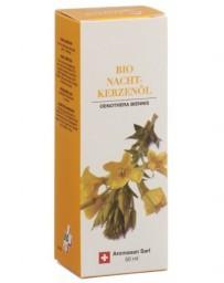 AROMASAN huile végétale onagre bio 50 ml