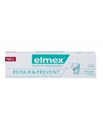 ELMEX Sensitive Professional Repair & Prevent dentifrice 75 ml