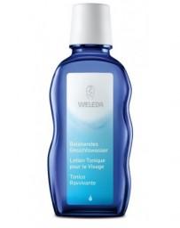 WELEDA lotion tonique pour le visage 100 ml
